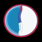 Spineserbia Logo