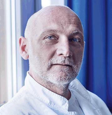 Prof. dr Miloš Joković